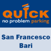 Quick park san francesco